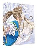 ああっ女神さまっ それぞれの翼&闘う翼 Blu-ray BOX(...[Blu-ray/ブルーレイ]