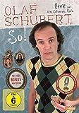 Olaf Schubert - So! Live