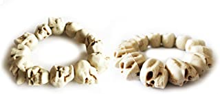 Best bone accessories halloween Reviews