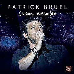 Ce Soir. Ensemble (Tour 2019-2020)