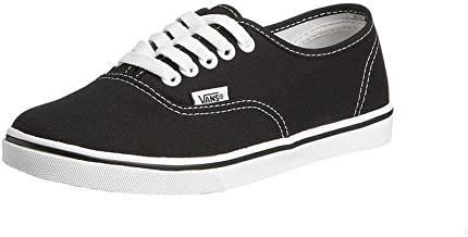 Best Vans Authentic Pro Black of 2020 - Top Rated & Reviewed