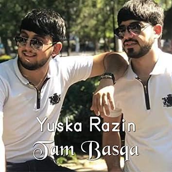Tam Basqa