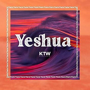 Yeshua (feat. Jill Marie Cooper)