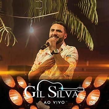 Gil Silva ao Vivo