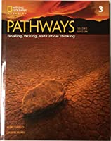 Pathways: Reading, Writing, and Critical Thinking (Nathional Geographic Learning)