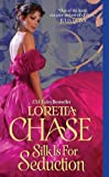 Lorelei's Lit Lair Recommends... Dukes Prefer Blondes by Loretta Chase