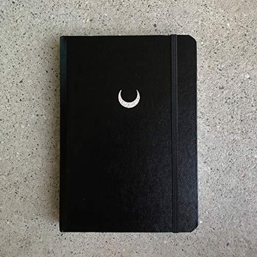 Kalender für mehr oder weniger ein Jahr: Diary mit immerwährendem Kalendarium und Stickerbögen