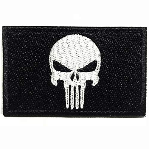 Colisal applicatie klittenband patch airsoft patch klittenband voor rugzakken militaire patches sticker badge klittenband Duitsland vlag patch