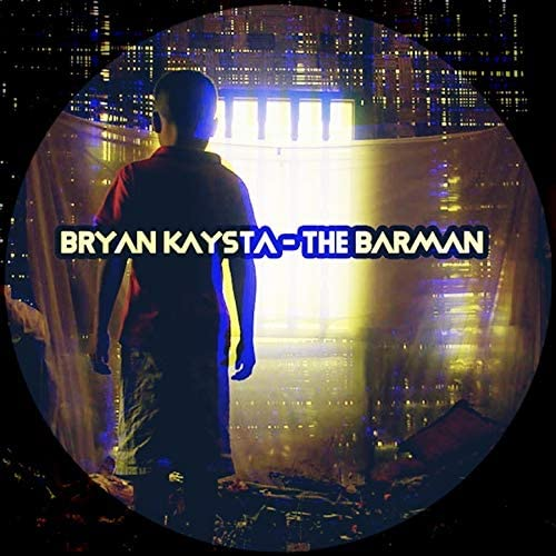 Bryan Kaysta