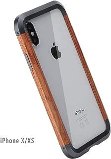 Best oatsbasf iphone xs max Reviews