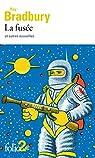 La fusée et autres nouvelles par Bradbury