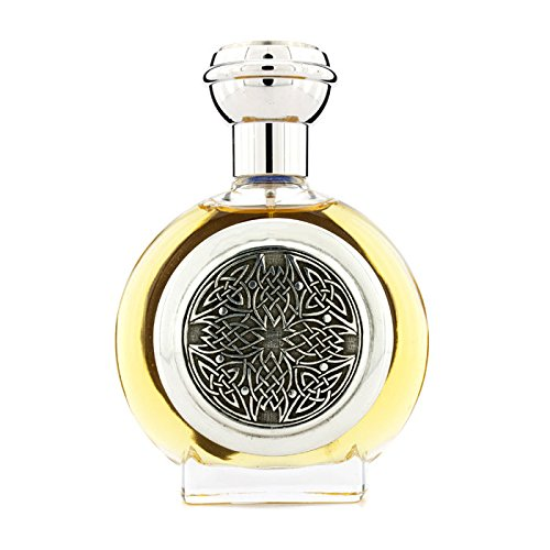 Boadicea The Victorious Delicate Eau De Parfum Spray 100ml/3.4oz - Damen Parfum