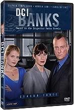 dci banks dvd series 3