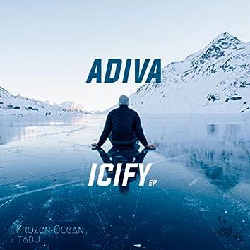 Icify EP