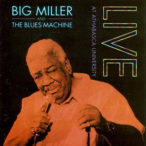 Big Miller