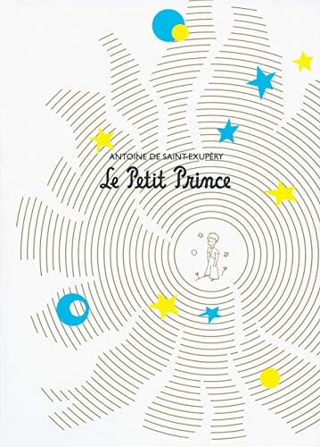 Le Petit Prince [ Contient 1 CD audio (Gérard Philipe lisant Le Petit Prince + un bonus DVD) ]