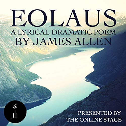 Eolaus cover art