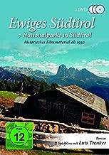 Ewiges Südtirol