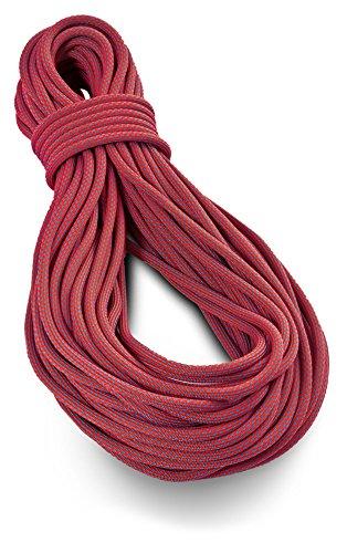 ALIENS Tendon Hattrick - Cuerda de escalada (10,2 mm, 40 m), color...