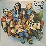 ヴィネガー・ジョー +1(生産限定盤)