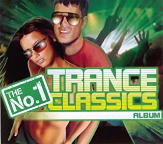 Best no 1 trance Reviews