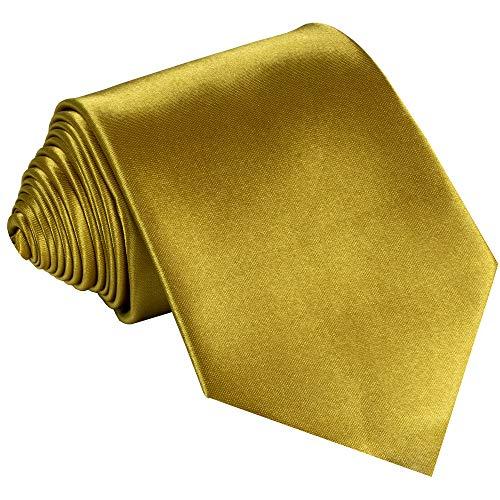 Colgador Corbatas  marca Platinum Hanger