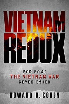 Vietnam Redux
