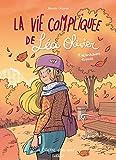 La Vie compliquée de Léa Olivier BD T07 - Montagnes russes