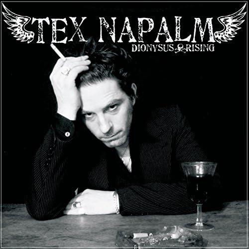 Tex Napalm
