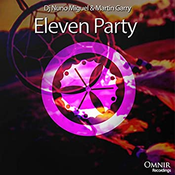 Eleven Party