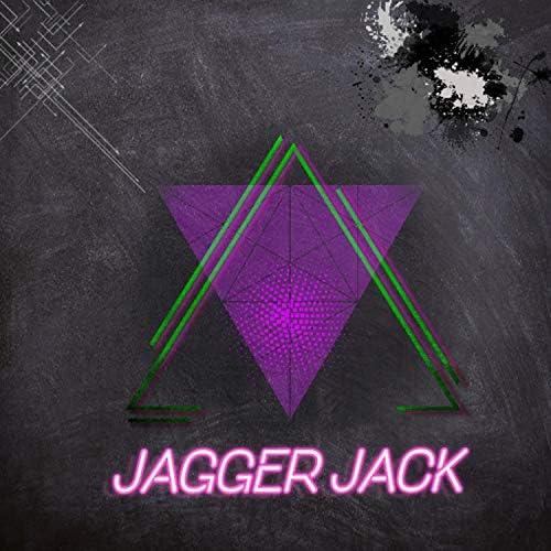 Jagger Jack