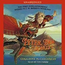 Best peter pan in scarlet Reviews