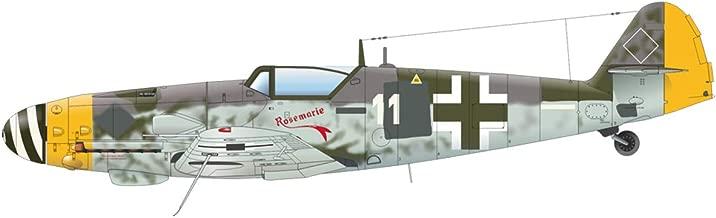 Eduard Kits 1:48 Profipack - Bf 109g-10 Wnf/diana WWII
