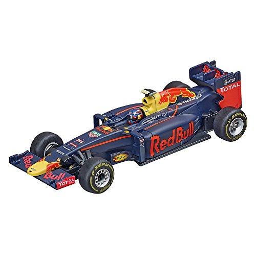 Carrera Digital 143 Red Bull Racing Tag Heuer RB12