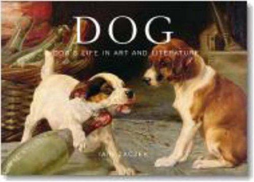 Dog (Evergreen Series)