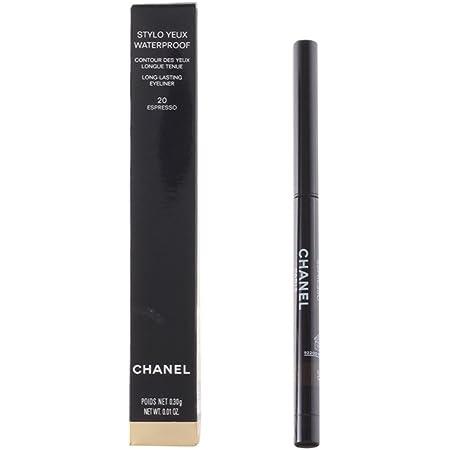 Chanel Stylo Ojos Wp #20-Espresso 0,3 gr