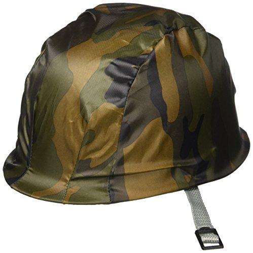 Jacobson Hat Company Child's Camo Helmet