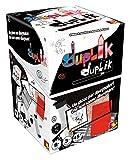 Duplik- Mejor juego del año 2010