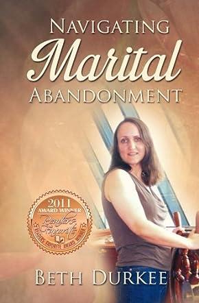 Navigating Marital Abandonment