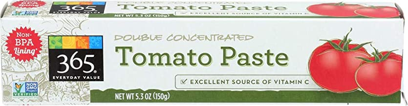 Best concentrated tomato puree Reviews