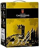 Cantina di Castelnuovo Chardonnay, Bag-in-Box (1 x 5 l)