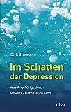 Im Schatten der Depression: Was Angehörige durch schwere Zeiten tragen kann
