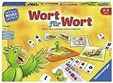 Ravensburger 24955 Wort Spielen und Lernen