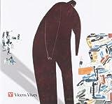 El Hombre De Hierro (cucaña) (Colección Cucaña) - 9788468206219...