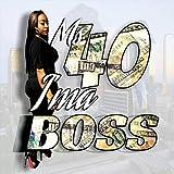 I'ma Boss [Explicit]