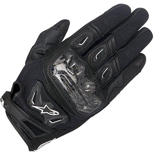 Alpinestars Stella Smx-2 Air Carbon V2 Glove negro