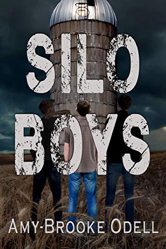 Silo Boys