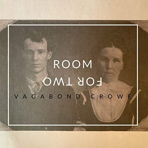 Vagabond Crowe feat. Wilson Billingsley