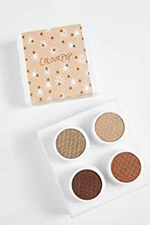 (ALL NIGHTER Super shock shadow collection (SMASH- TO-A-T- VEGA- MOONING