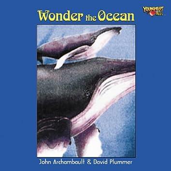 Wonder the Ocean